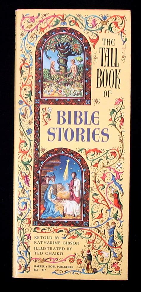bible story picture books pin by mannbrown on books