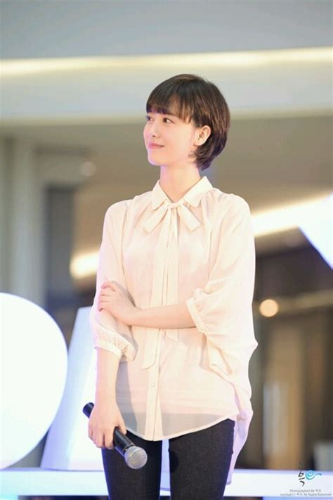 sun hye in different hairstyles pictures beautiful goo hye sun korea celebrity style red carpet