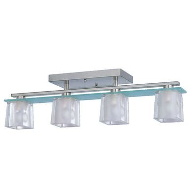 Kitchen Light Fixtures Home Depot Handy Home Design Home Depot Lights For Kitchen