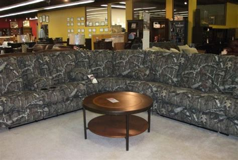 Mattress Store Marion Il by Reclining Camo Sectional Furniture World Galleries A