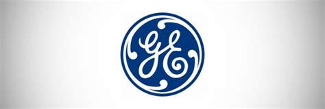 Mba At General Electric by Top Mba Recruiters General Electric Metromba
