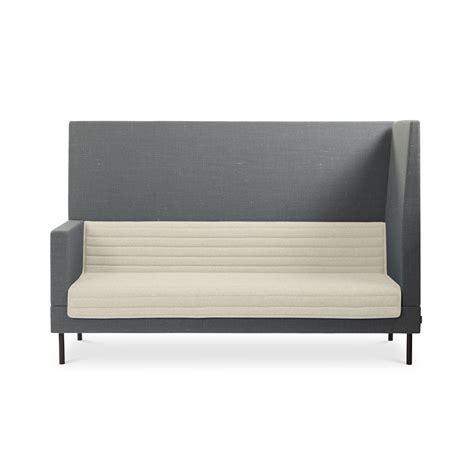 small lounge sofa small room sofa best 25 small sofa ideas on pinterest