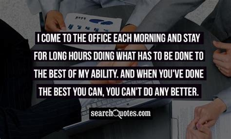 Bongo Cant Do Any Better by Thursday Morning Quotes Quotations Sayings 2018