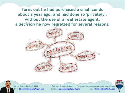 features that you must look buying an investment condo 4 features you must have