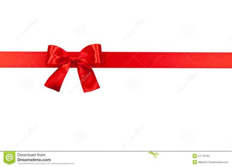 Ribbon Z ribbon bow stock image image of greeting background