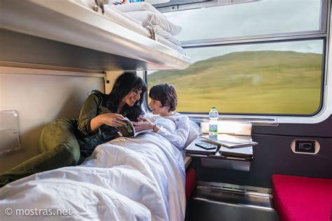 vagone letto roma parigi le sistemazioni nei treni notte venezia parigi thello