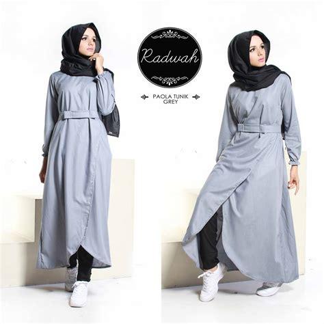 Baju Tunik Wanita   081252330771   Dewihijab Blog