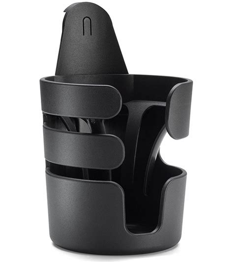 Cup Holder For by Bugaboo 2017 Cup Holder