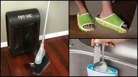 products for lazy people products every lazy person needs when cleaning the owner