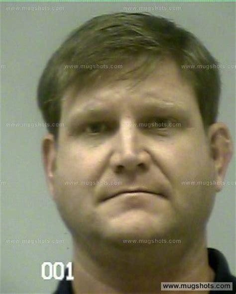 Arrest Records Gwinnett County Ga Spencer Bolich Mugshot Spencer Bolich Arrest