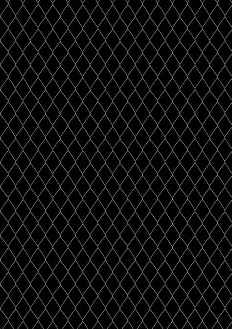 black and white octagon wallpaper create a mixed martial arts event flyer in photoshop
