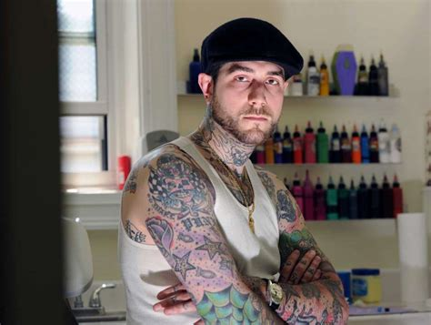 tattoo licence cost state considers licensing tattoo artists connecticut post