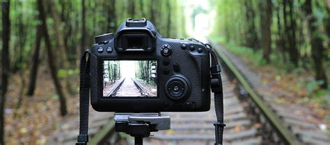 about dslr 5 reasons why you should not buy a dslr for filmmaking