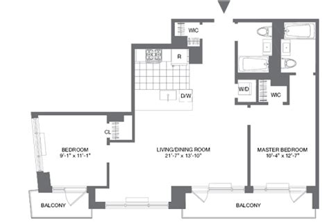 anytime fitness floor plan anytime fitness floor plan gym floor plan google search