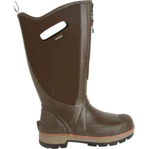 bogs winter boots bogs patton winter boot s backcountry