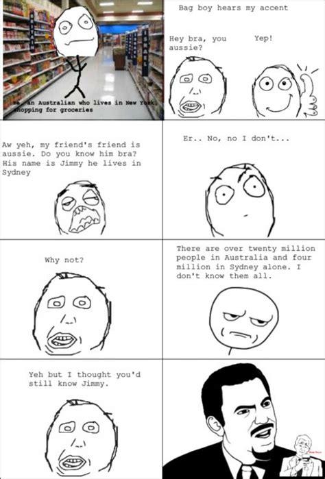 Funny Meme Comics Tumblr - for more awesome stuff follow our tumblr blog lmao pix