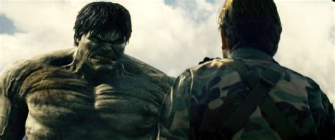 The Incredible Hulk 2008 Film The Incredible Hulk 2008 Stills The Incredible Hulk Photo 1195283 Fanpop
