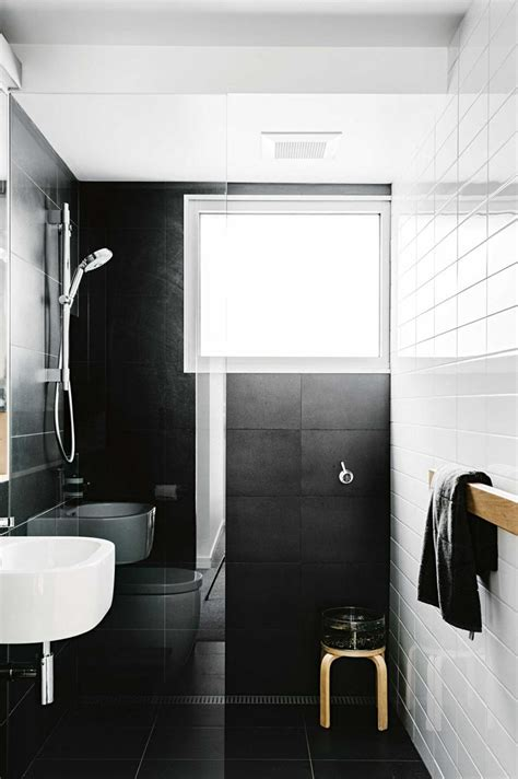 black and white small bathroom designs 2597 1000 images about decor ideas on pinterest chairs