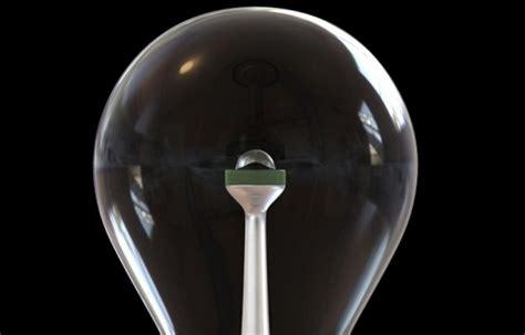 energiesparlen led energiesparlen beleuchtung einebinsenweisheit