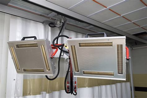 best ways to heat a garage 4 methods guaranteed to keep