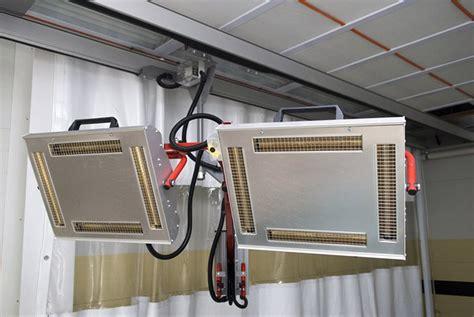 Best Ways To Heat A Garage 4 Methods Guaranteed To Keep You Warm Best Ways To Heat A Garage 4 Methods Guaranteed To Keep You Warm
