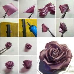 Handmade Craft Tutorials - how to part 4