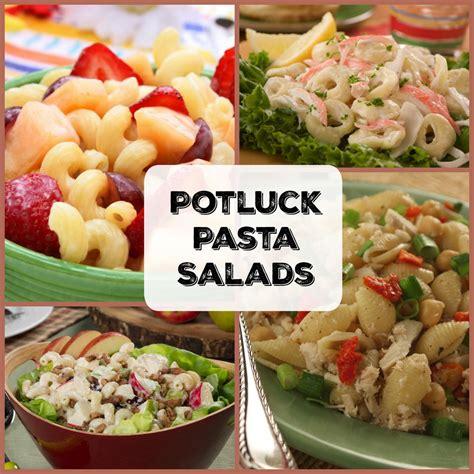 potluck salad potluck pasta salad recipes 28 images potluck