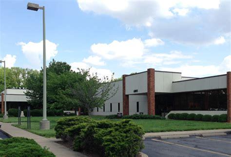 Evansville Detox Center by Behavioral Southwestern
