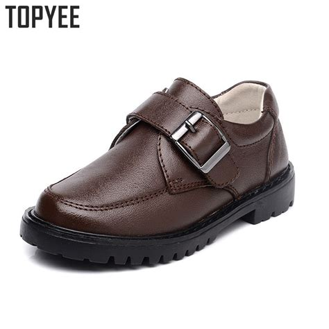 wholesale shoes uk buy wholesale brown shoes uk from china brown shoes