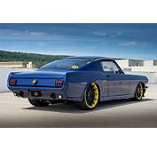 Blue Mustangs Best Shades Of Mustang  CJ Pony Parts