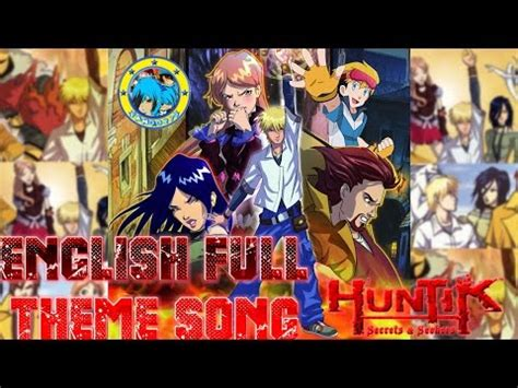 english themes mp3 download huntik secrets seekers full english opening