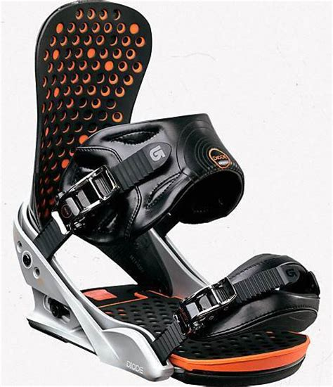 burton diode 2014 burton diode re flex 2016 2012 snowboard binding review