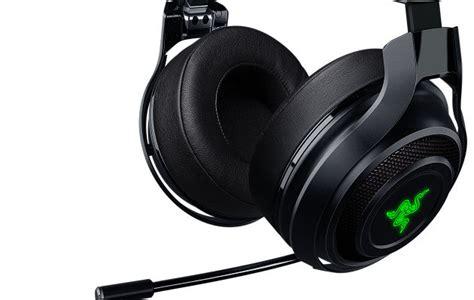 Headset Gaming Port Usb Beast War razer o war wireless usb headset