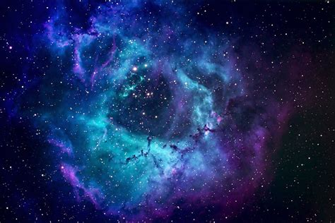 themes for tumblr universe lost animals eyes music quotes forever style vintage space