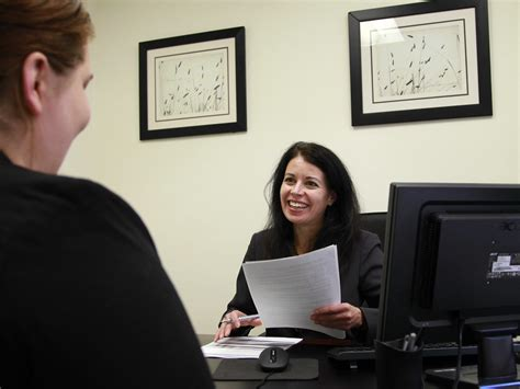 7 questions you shouldnt ask at the interview careerealism
