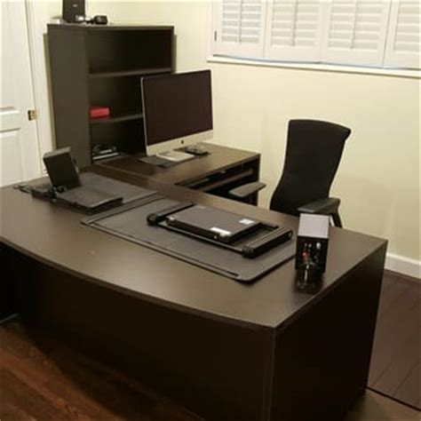 27 innovative home office furniture los angeles yvotube