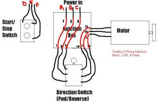 magnetic contactor wiring diagram magnetic free engine image for user manual