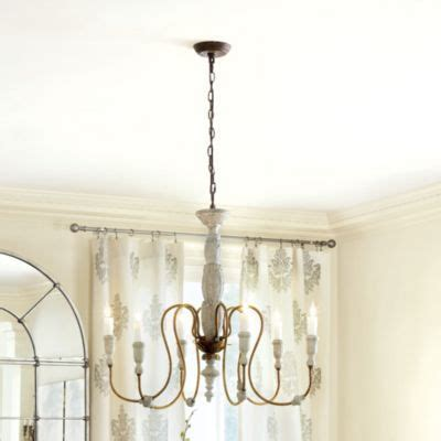 ballard designs chandeliers 17 best images about lighting on mercury glass