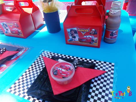 themed party hire cars themed party cape town the party b kids party set