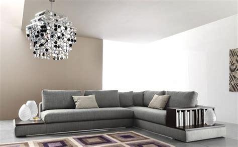 foto divani moderni salotti moderni consigli ed idee mobili soggiorno