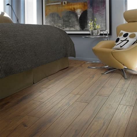 care  cleaning tips laminate flooring prosource wholesale