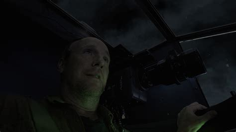 film epicentrum epicentrum into the storm 2014 film blu ray