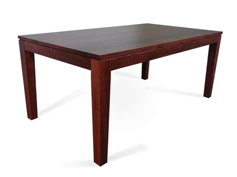 Hamilton Dining Table Hamilton 1800 Jarrah Dining Table Living Elements
