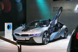 file bmw i8 concept jpg wikimedia commons