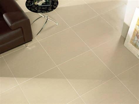 piastrelle a basso costo emejing pavimenti in ceramica prezzi photos skilifts us