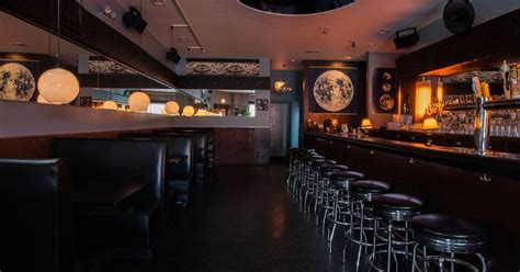 orbit room sf the orbit room s new ownership is closing the bar eater chicago