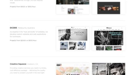 squarespace blog templates out of darkness