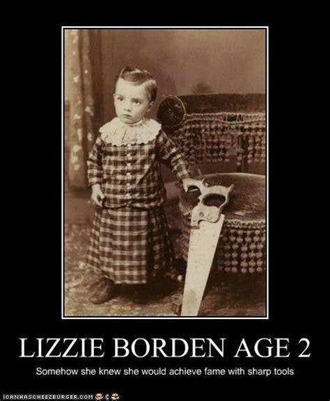 17 best images about lizzie borden 2 on pinterest 17 best images about lizzy borden on pinterest bristol