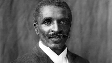 george washington biography ducksters george washington carver hot girls wallpaper