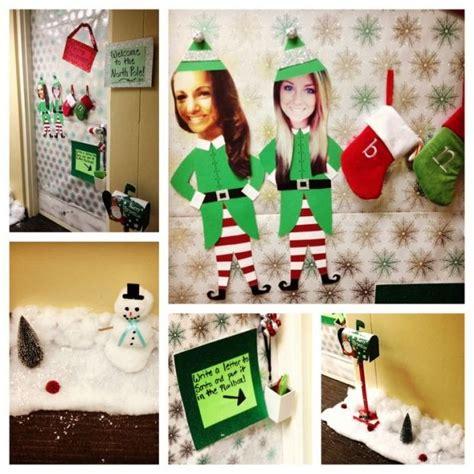 christmas themes for nursing home nursing home christmas decor ideas billingsblessingbags org